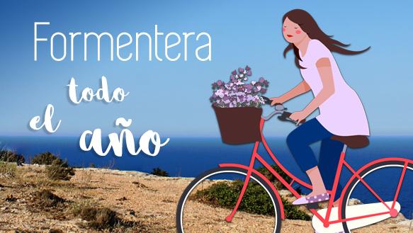 Banner-Grande-Formentera-todo-el-año-big