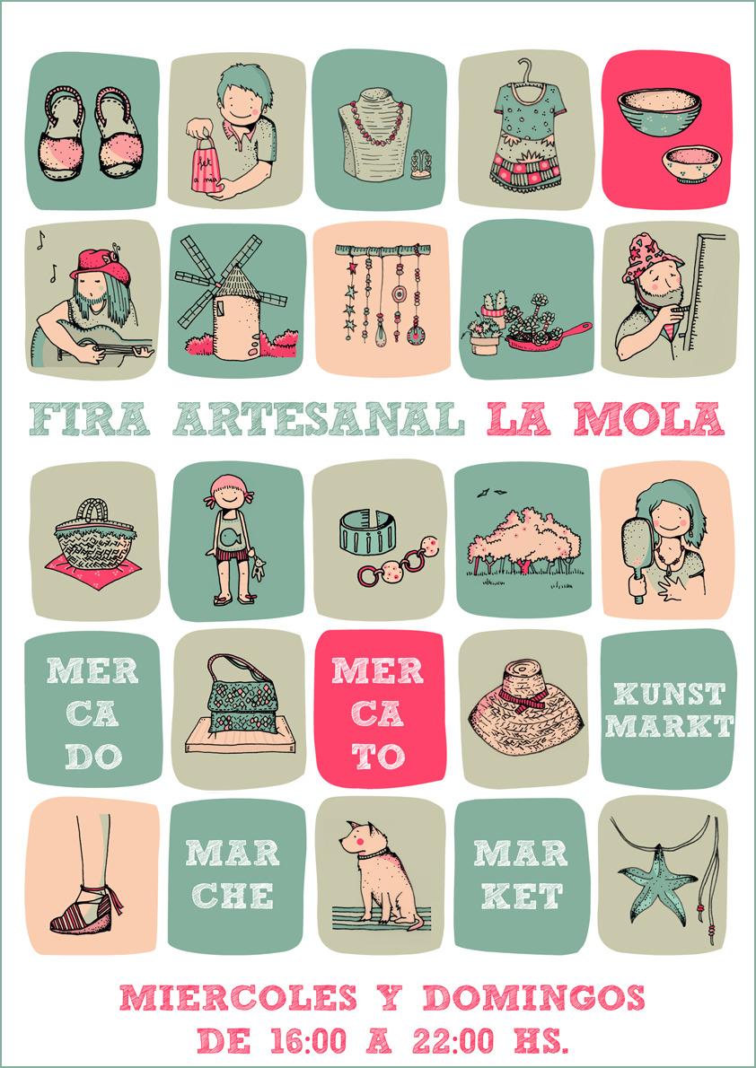 finasl_2011_cartell_mola_patricia_gea_alta_qualitat-big