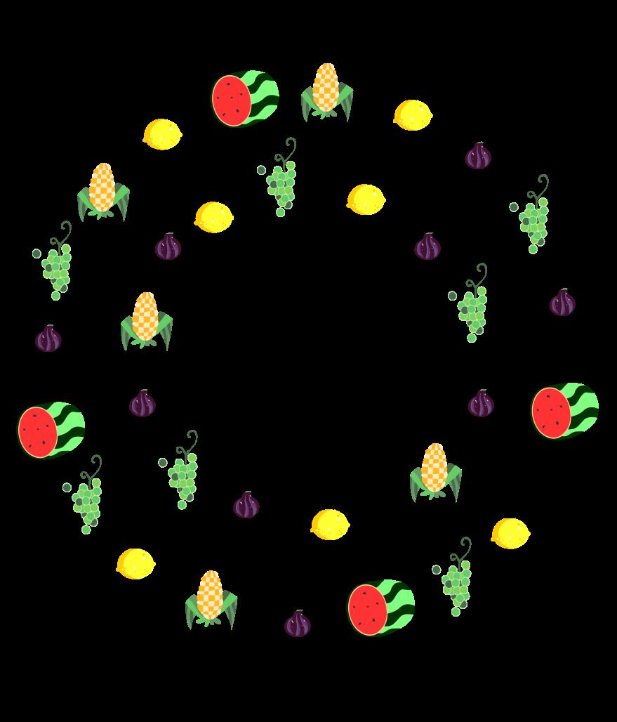 fruita_finalissima