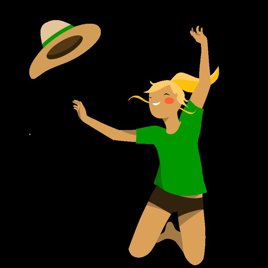 ilustra jump2