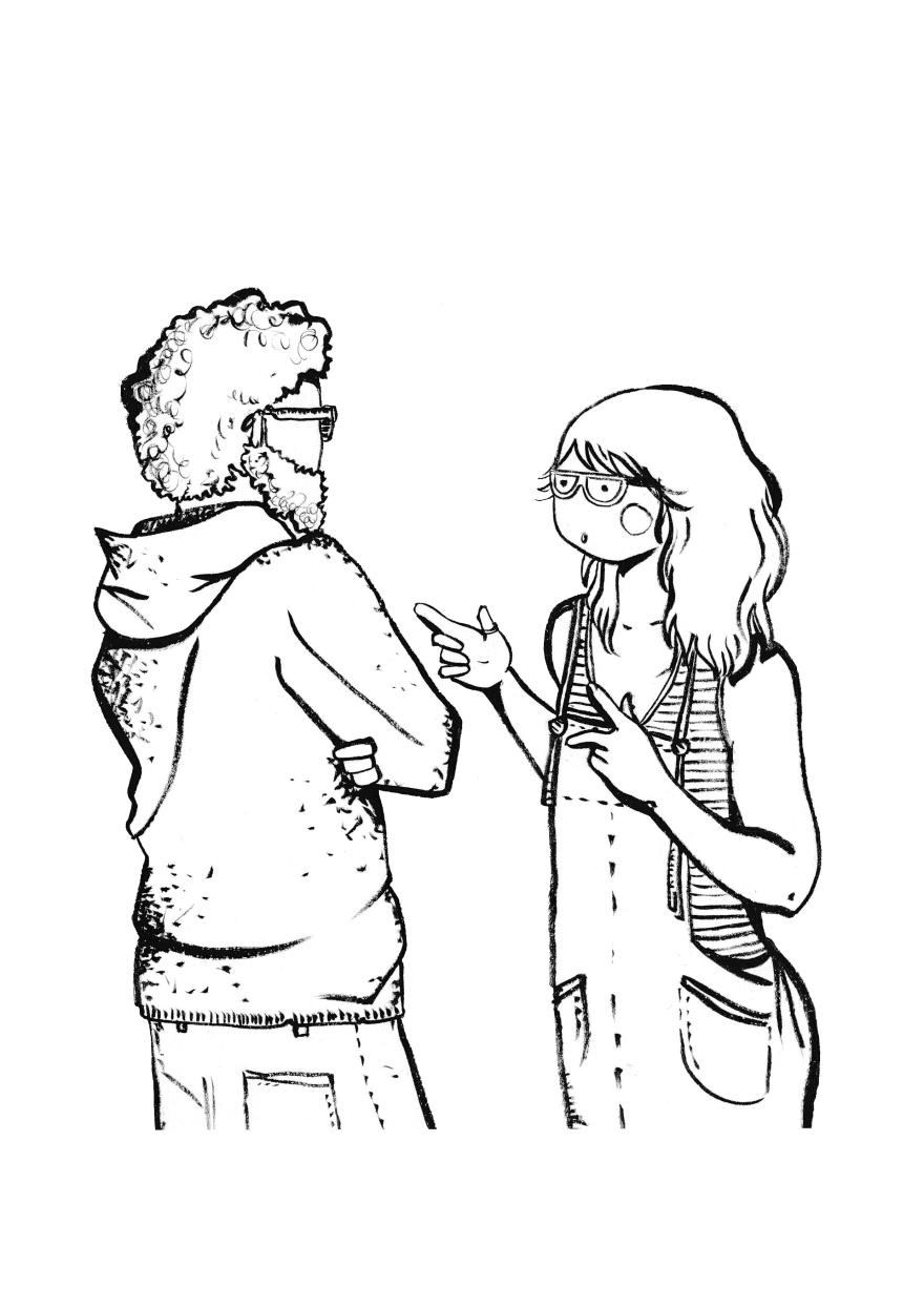 parella monica