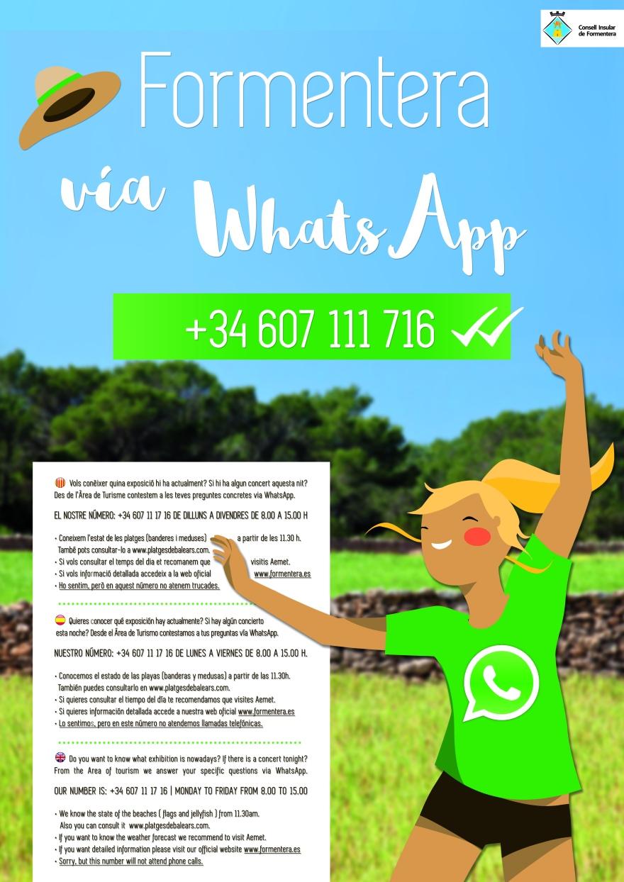 poster whatsapp-Recuperado2