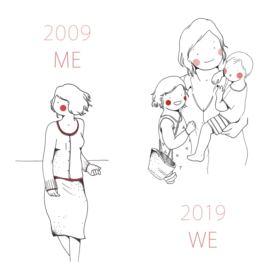 10 yearsv2