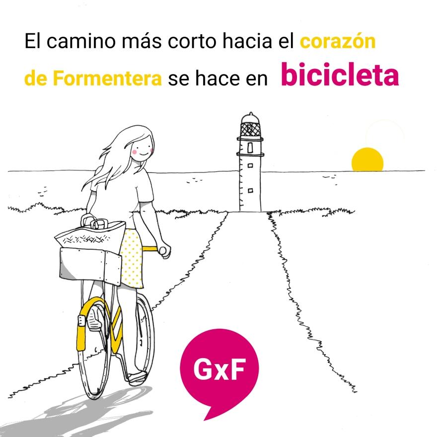 bici_CAST
