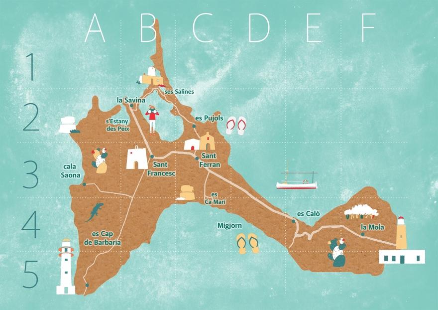 mapa pel blog 01