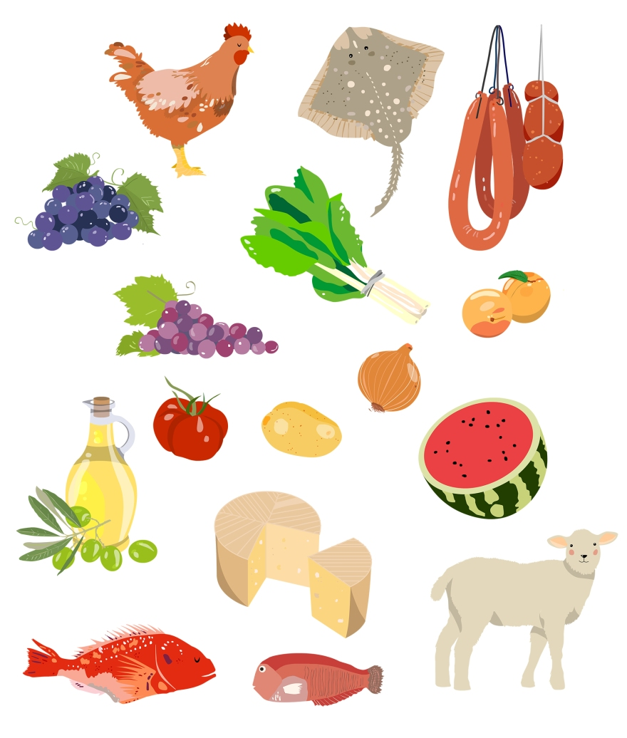 tomatiques i coses