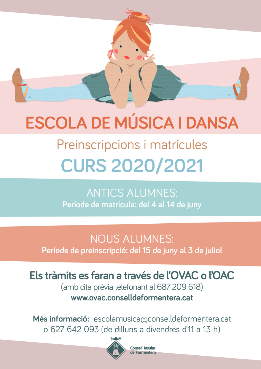 escola musica 2020 2021 01 blog